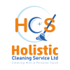 Holistic Cleaning Service LTD profile image