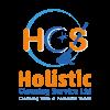 Holistic Cleaning Service LTD profile image