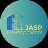 JASP Developments LTD profile image