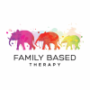 Family Based Therapy profile image