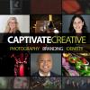 Captivate Creative profile image