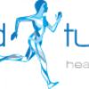 HEADTURNERS HEALTH AND FITNESS profile image