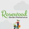 Rosewood Garden Maintenance profile image