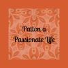 Patton a Passionate Life profile image