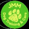 JMM Dog Training, Walking, and Care. profile image