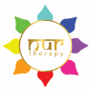 Nur Therapy Cupping Centre profile image