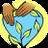 Healing Nature Bodywork profile image