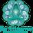 The Hideaway - Holistic Harmony profile image