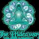 The Hideaway - Holistic Harmony logo