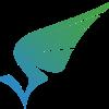 Valkyrie IT profile image