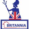 Britannia Home Security Ltd profile image