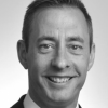 Nathan Searle, Chartered Financial Planner profile image