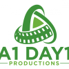 A1 Day1 Productions profile image