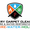 Horry Carpet Cleaning & Restoration profile image