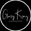 Garykingphotographer profile image