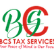 Bcs Tax Services logo