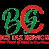 Bcs Tax Services profile image