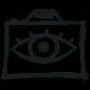 Studio de Formation en photographie de Québec inc profile image