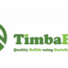 Timbabuild Structures Limited profile image