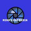 MindsEyeMedia profile image