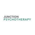 Junction Psychotherapy logo