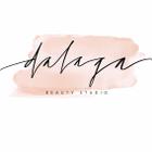 Dalaga Beauty Studio logo
