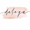 Dalaga Beauty Studio profile image