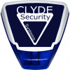 Clyde Security Systems profile image