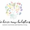 Be Here Now Holistics profile image