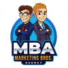 Marketing Bros. Agency profile image