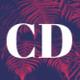 Cognito Digital logo
