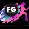 Fitness Goals profile image