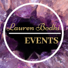 Lauren Bodhi Events profile image