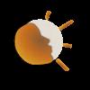 Renouvoo LTD profile image