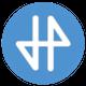 Hack Productions LLC logo