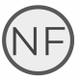 Northern Falls Interior Design, Corp. logo