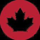 Fortius Health logo