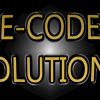 E-Code Solutions profile image