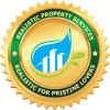 Realistic Property Services Pty Ltd profile image