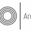 BRO Architecture profile image