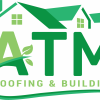 Atm Roofing and Building profile image
