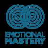 Emotional Mastery Ltd profile image