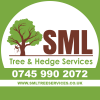 SML Tree & Hedge Services profile image