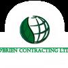 O'BRIEN CONTRACTING LTD profile image