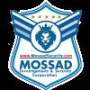 Mossad Investigations &  Security Corporation profile image