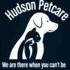 Hudson petcare profile image