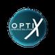 Optix Strategic Solutions logo
