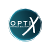 Optix Strategic Solutions profile image