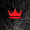 Power of Kings profile image