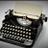Benama Publishers profile image
